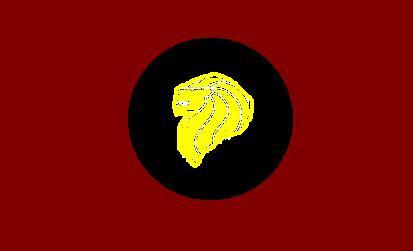 File:Kolrakian lippu.jpg
