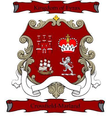 File:Royal Arms of Fyrax.jpg