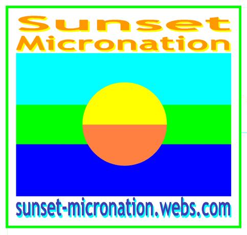 File:Sunset Square Small.jpg