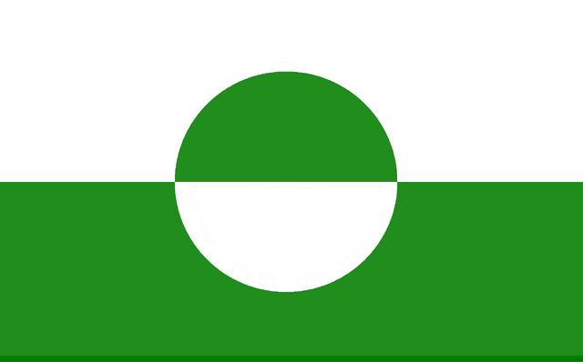 File:UOAIn lippu.png