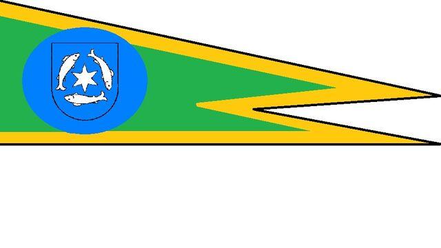 File:Flag nicolia baner.jpg