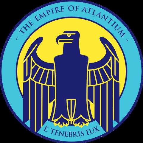 File:500px-Imperial State Signum of Atlantium.png
