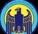 Empire of Atlantium