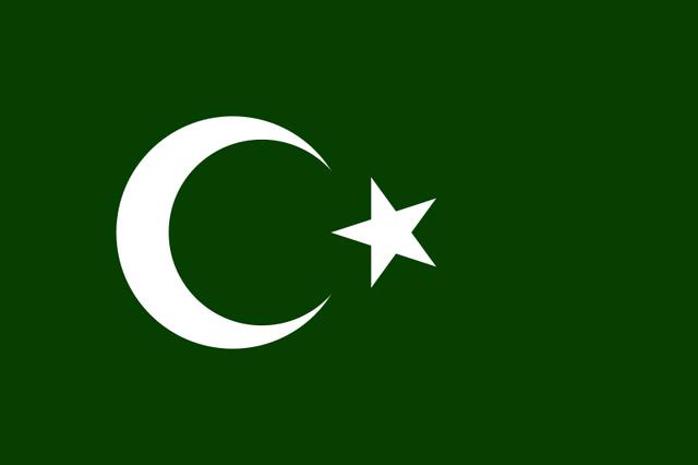 File:800px-Bosnian Muslim Flag svg.png