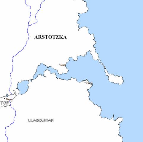 File:Artzkarvstan Map.png