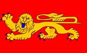 File:Flag of Aquitaine 2.jpg