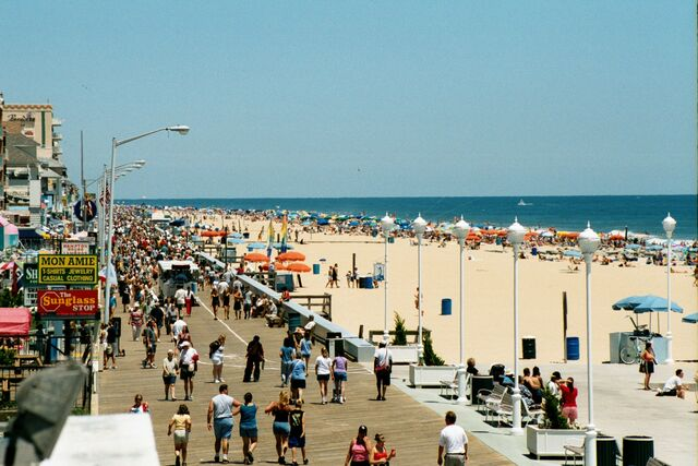 File:Boardwalk.jpg
