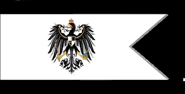 File:Prussian Civil Ensign.png