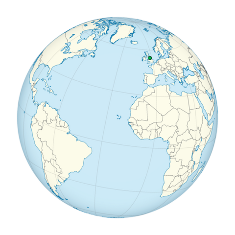 File:North Cubodia(orthographic projection).png