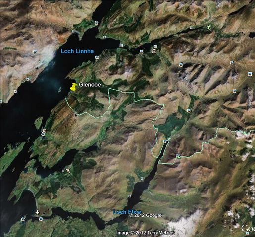 File:Glencoe map.png