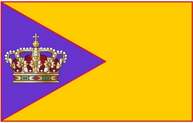 File:MonarchistLeagueFlag.jpg