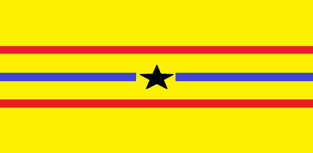 File:New flag.png