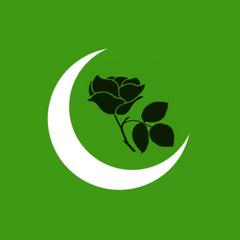 Flag of Arcadia