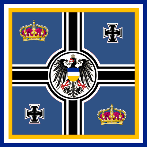 File:NE Chancellor flag.png