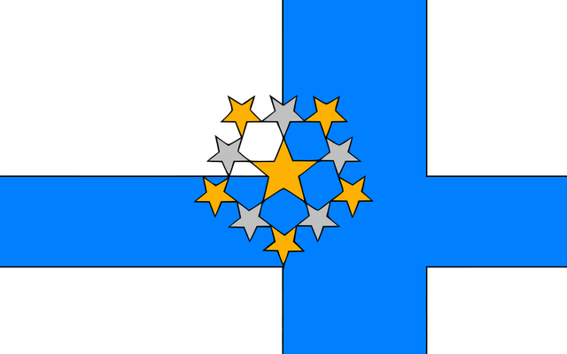 File:The Flag of the Merit State of Regelis.png
