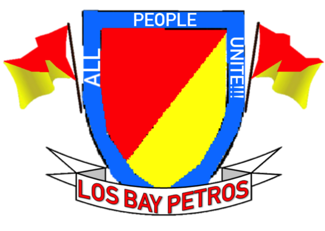 File:800px-LBP Coat of Arms.png
