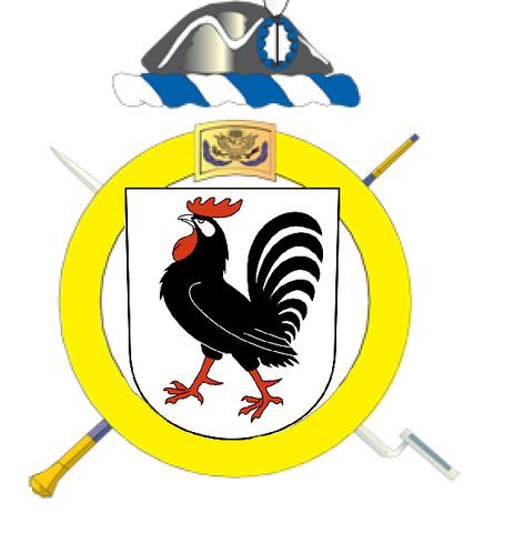 File:Coat of Arms of St. Robertsburg.png