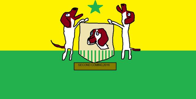 File:Flag of Liamsvania.png