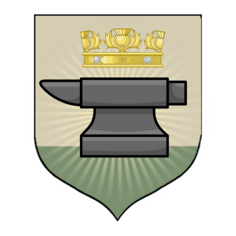 File:House Angus Shield.png