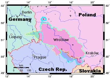 File:SilesiaSuperimposed2015.png