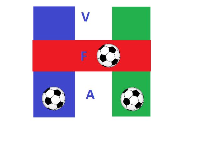 File:VFA Logo.png