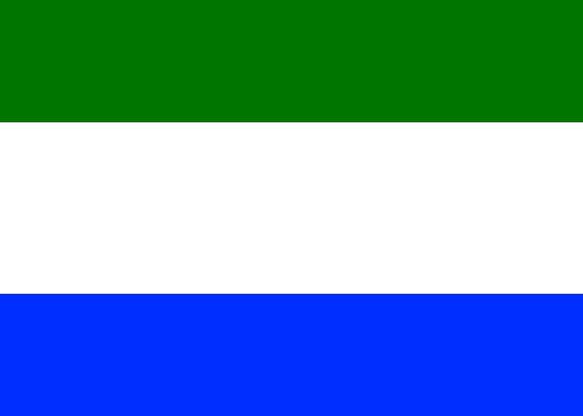 File:Cantonia Dover Flag.jpg
