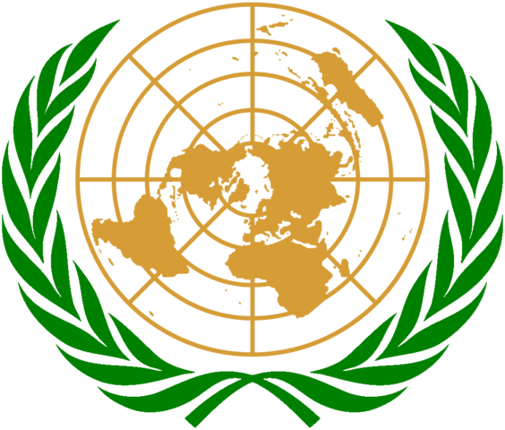 File:Emblem of the World-Union.png