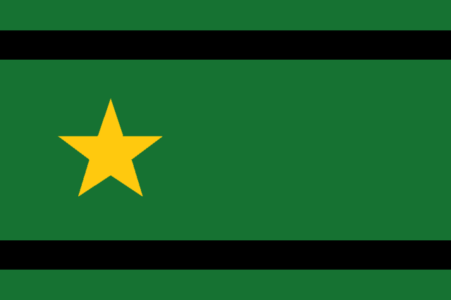 File:Flag of North Smallia.png