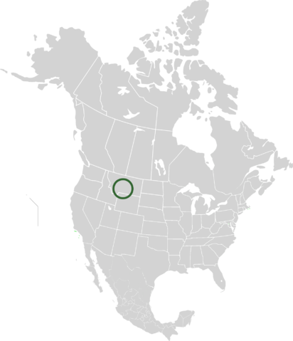 File:Location zxcvg NorthAmerica.png