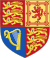File:Arms of the United Kingdom svg.png