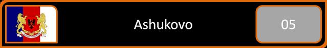 File:Ashukovo.png