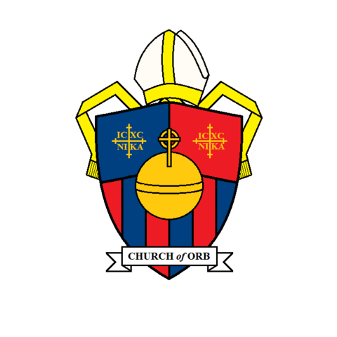 File:Church of Orb crest.png