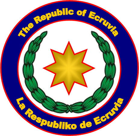 File:Ecruvian seal.png