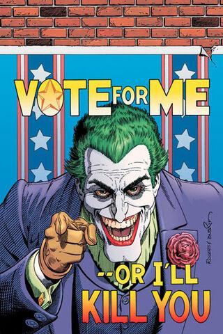 File:Vote4me.jpg