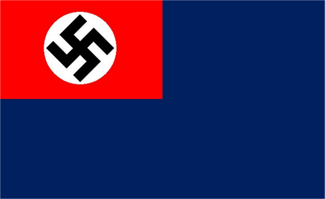 File:Germlandflag.png