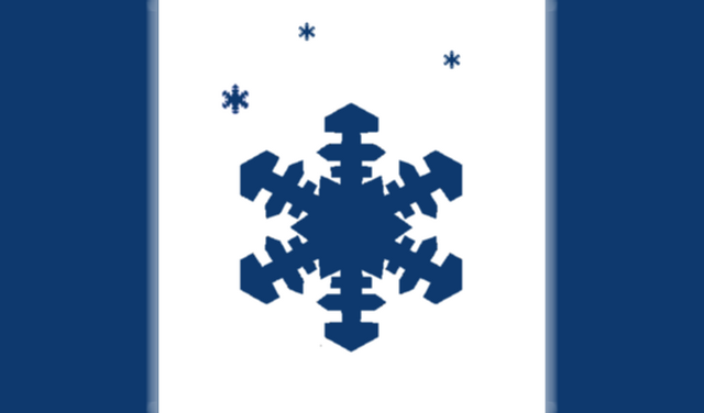 File:Keep Watch flag 2.png