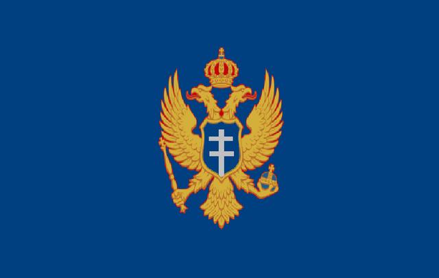 File:Iztarskaflag.png