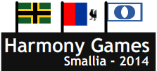 File:Smallia 2014.png