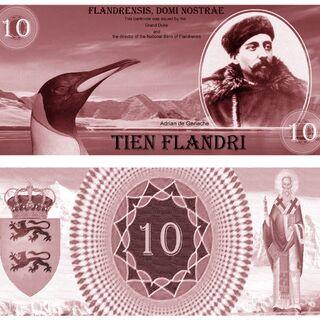 10 Flandri
