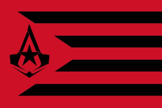 File:Ny flagga.png