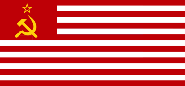 File:Flag-1.PNG