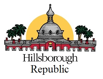 File:Hillsborough County Fl Seal.jpg