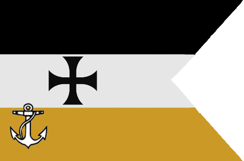 File:Prussia Brandenburg flag by Neethis (3).png