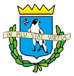 Stemma Repubblica Marinara di San Rocco