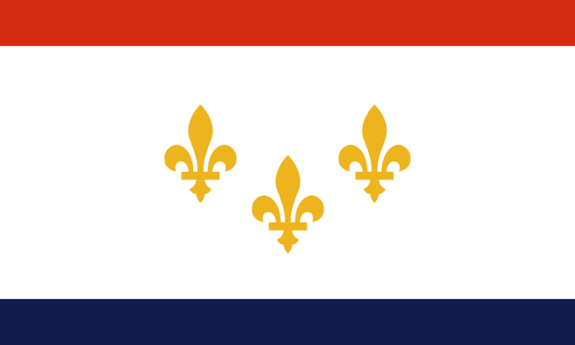 File:NOLA flag.png