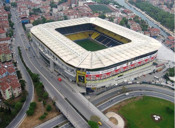 File:Şükrü Saracoğlu Stadium.jpg