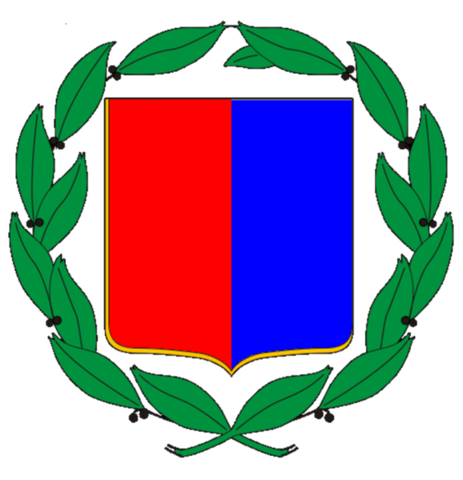 File:578px-Transoparent coat of arm.png