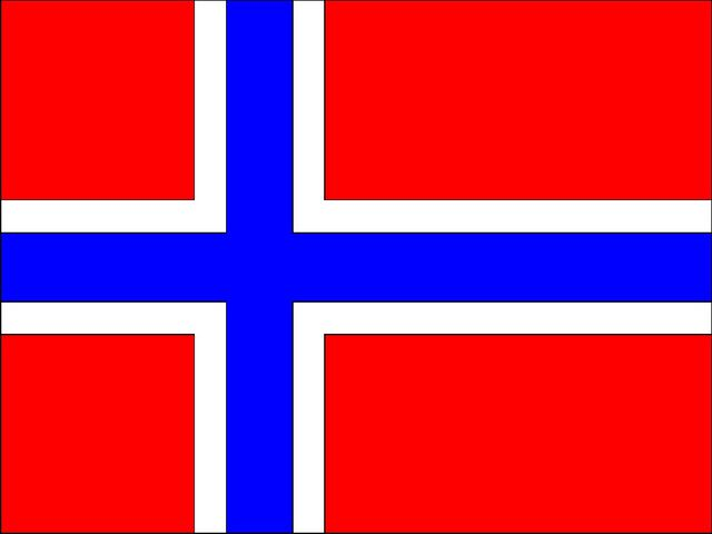 File:Norway.jpg