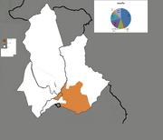 Electoral SD