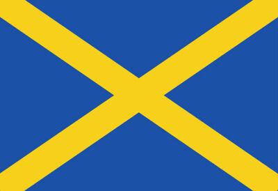 Slyndoniaflag